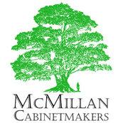 McMillan Cabinetmakers - St. Louis, MO, US 63144