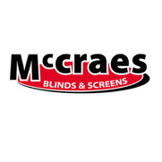 McCraes Blinds & Screens's photo