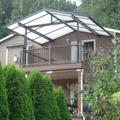 American Patio Covers Plus