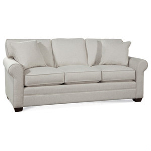 Prime Ashley Alenya Queen Sofa Sleeper Quartz Poly Fiber Ncnpc Chair Design For Home Ncnpcorg
