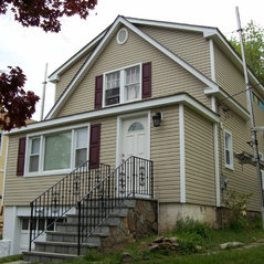 NYRC New York Remodeling Corp Yorktown Heights NY US - Us home remodeling corp