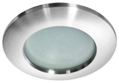 Takbelysning Dusch : Downlights amp spotlights