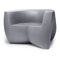 Most Popular Funky Patio Furniture Amp Outdoor Furniture For