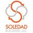Soledad Builders, LLC's profile photo