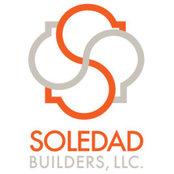 Foto di Soledad Builders, LLC