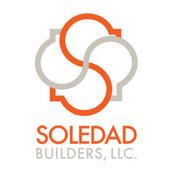 Soledad Builders, LLC's photo