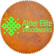 Alder Elite Woodworks's photo