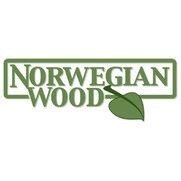 norwegian wood's photo