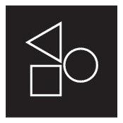 Foto di Design Institute of Australia (DIA)