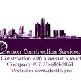 Denson Construction Services, LLC's profile photo