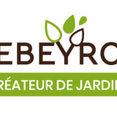 Photo de profil de Rebeyrol Créateur de Jardins