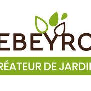 Photo de Rebeyrol Créateur de Jardins