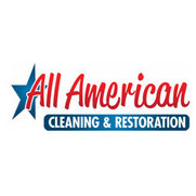 All American Cleaning and Restoration Specialist's photo