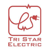 TRI STAR ELECTRIC's photo