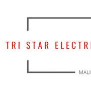 TRI STAR ELECTRIC's photo