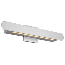 Bathroom Vanity Lighting by Buildcom