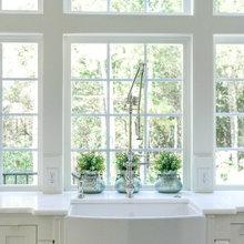 10 - New Build - Kitchen