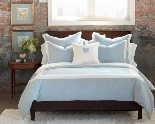 barclay butera eastern accents bedding