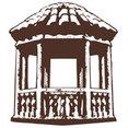Carpenter's Roofing & Sheet Metal, Inc's profile photo
