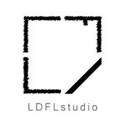 Foto de LDFLstudio