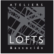 Photo de ATELIERS LOFTS & ASSOCIÉS