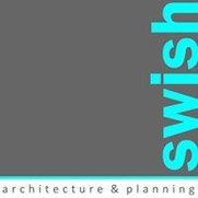 Swish Architecture's photo