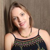 Nicola Holden Designs's photo