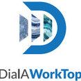 DialAWorkTop Ltd's profile photo