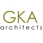 GKA architects Pty Ltd's photo