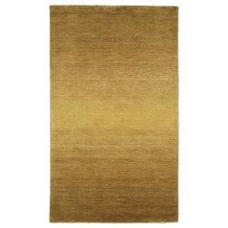 Arts & Crafts Floor Rugs by Nain Trading GmbH