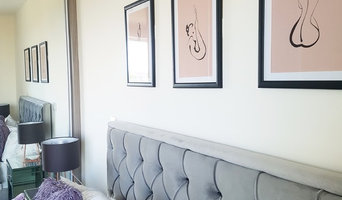 Woolwich Arsenal Riverside 1 bedroom Apartment