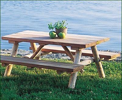 Walpole outdoors furniture for Walpole outdoors