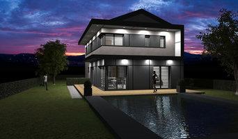 Villa B4