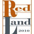 Foto de perfil de RED LAND 2010