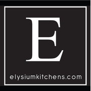 Elysium Kitchen & Bath Design's photo