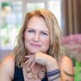 Julie Poulter Interior Design (JPID)'s profile photo