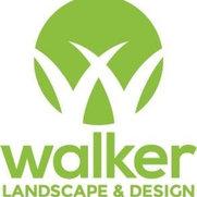 Walker Landscape and Design's photo