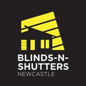 Blinds-n-Shutters's photo