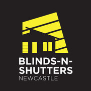 Blinds-n-Shutters's photo