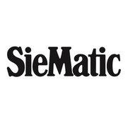 SieMatic Möbelwerke GmbH & Co. KG's photo
