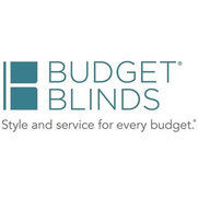 Foto de Budget Blinds of Media