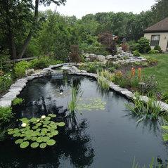 Grandma S Gardens Amp Landscape Waynesville Oh Us 45068