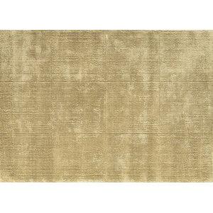 Grosvenor Gold Rectangular Rug, 160x230 cm