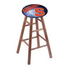 Syracuse Bar Stool Medium