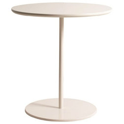 Inspirational Contemporary Side Tables And End Tables by ShopLadder