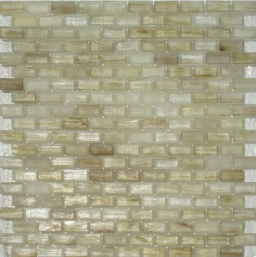 new stained glass mosaic tile kitchen backsplash wall tiles igmt080