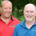 Bradford Builders, Inc.'s profile photo