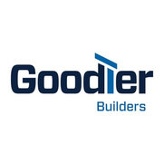 Goodier Builders's photo