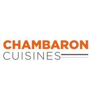 Photo de Chambaron cuisines