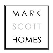 Mark Scott Homesさんの写真